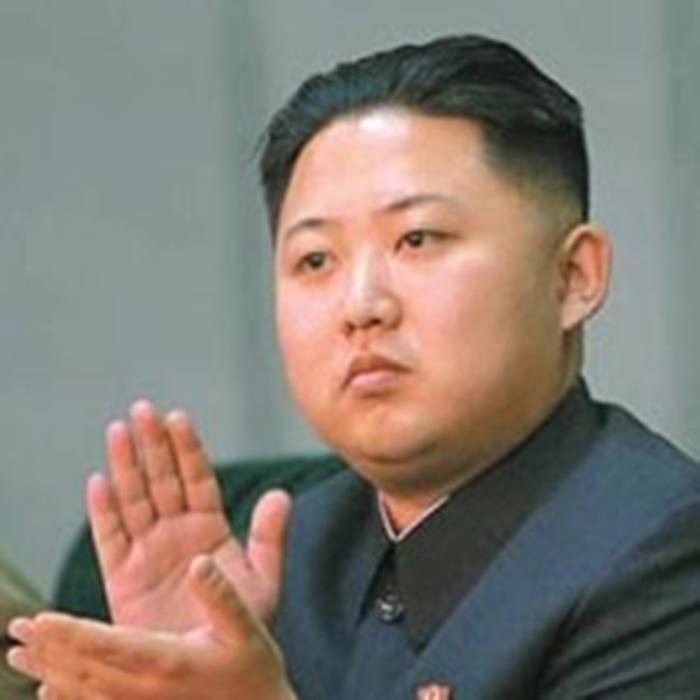 重庆时时彩官方网址:朝�r宣布中止核���c洲�H��道����l射��