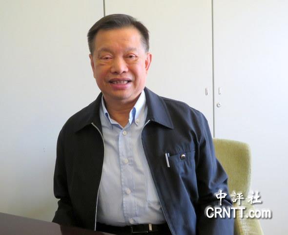 北京赛车PK10计划:廖�f隆看�砂督┚郑喊岩恢挟�毒�是不�Γ�