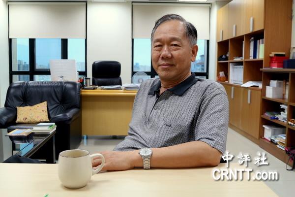 福彩专家预测推荐:��L永:台�车淖呦蛟谫�清德的政治豪�中