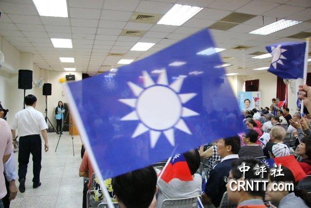 金沙娱乐:�W�u:��民�h的�砂逗推铰肪��怎�N走?