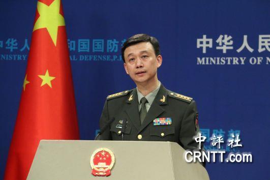 中国国防部今天宣布「若台独肆意妄为将进一步採取行动」对决「务实台独」的意义:赖清德将成新台独教主!