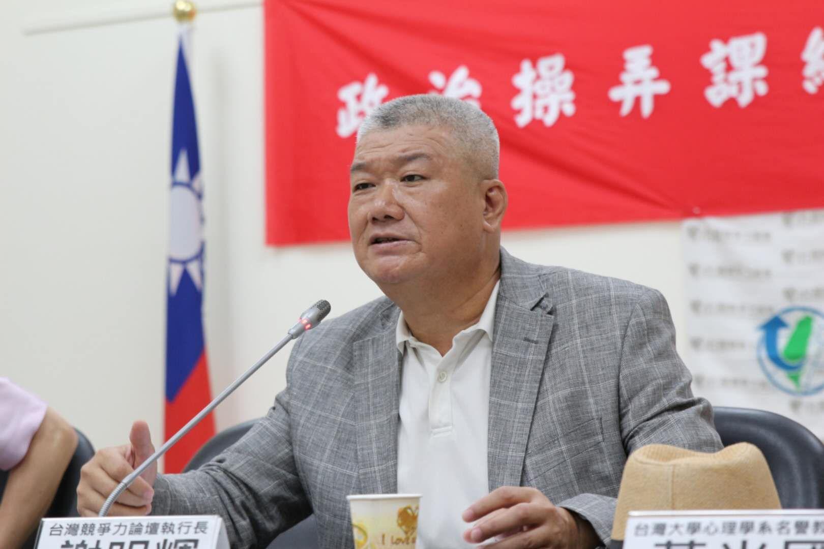 平安彩票会员登录:�x明�x:四成七台南市民希望�Q�h�Q人做做看