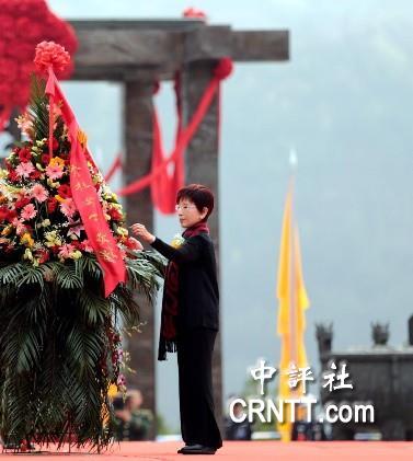重庆时时彩在线开户:洪秀柱祭��@�S帝:不希望再有兄弟�]��悲��