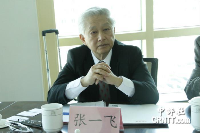 新金沙线上娱乐开户:�W�u:如何研判�n朝�c�砂逗推�f�h���}