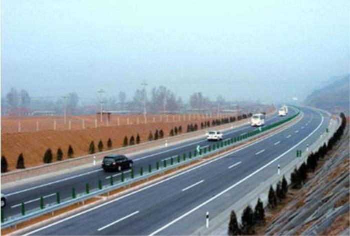 时时彩怎么看走势定胆:交通�\�部:推�尤∠�高速公路省界收�M站
