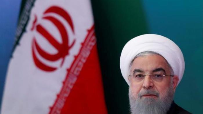 玩pc蛋蛋赢了几十万:伊朗��y呼�n穆斯林��家�c以色列�嘟�