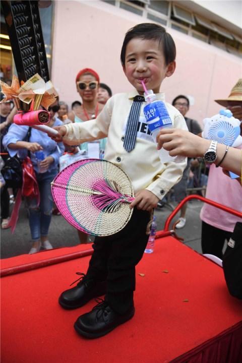 北京快乐8玩法说明:��包山�狠S上演 郭嘉明八度封王