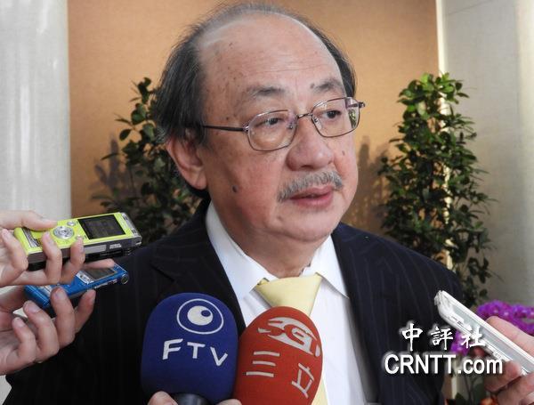 线上赌博导航网站:�L�G委被拒�涡闵�大怒 柯建�:不敢破例