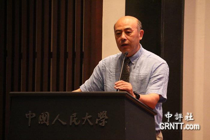 "北京赛车PK10官方:�S��:新�r代上合���^�m弘�P""上海精神"""