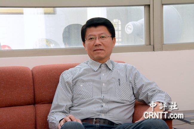 新加坡金沙娱乐平台:中�u�P注:台南市�L�x�e拚正名公投!