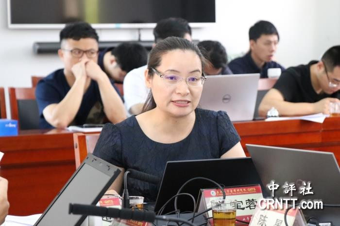 """皇家彩票网是否正规:����蓉:大��μㄇ唷按盼�效��""""彰�@"""
