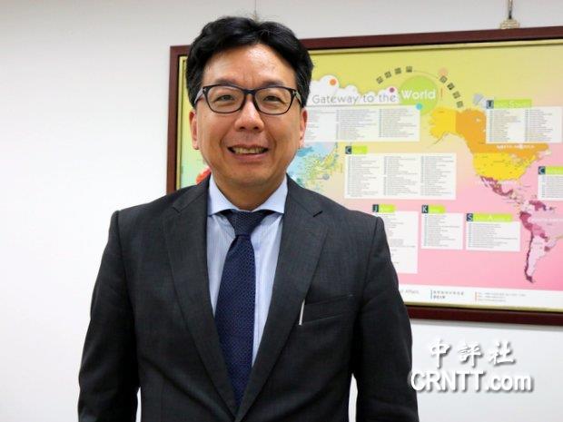 平安彩票合法吗:�盥�勇:��海子公司在大��炫坪锨楹侠�