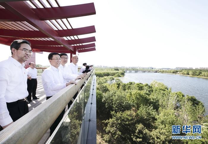 幸运飞艇官网客户端:�n正:���建�O管理好北京城市副中心