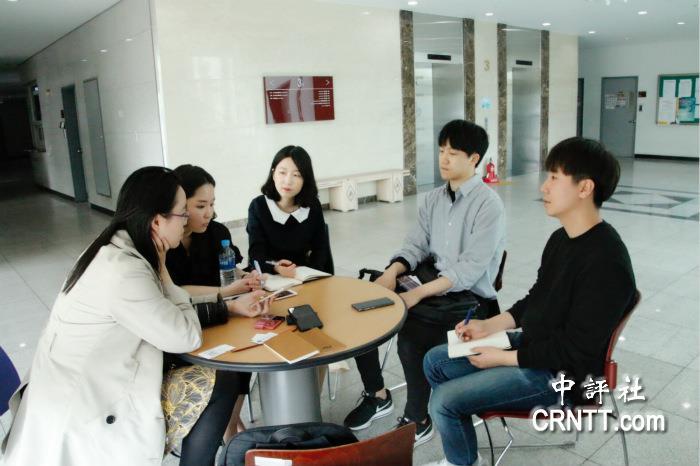 线上娱乐城赌博:中�u��家:�n��青年�Π�u局�莸男难e�