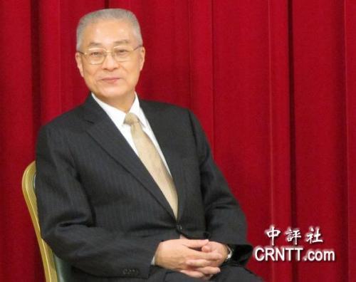 金沙国际娱乐网站:�W�u:�嵌亓x背起了台大新十字架