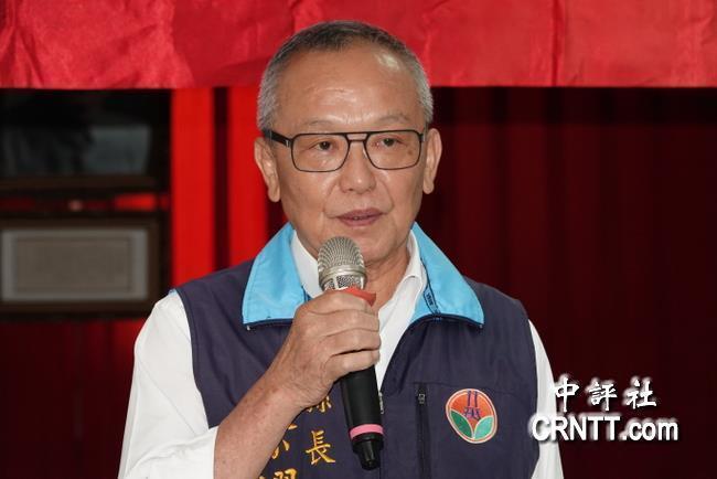 皇家彩票网官方网站:苗栗�h�L�x�e民�{ �F任��民�h徐耀昌完��