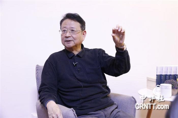 皇家彩票网平台可以吗:汪毅夫:丘逢甲的姓名字�