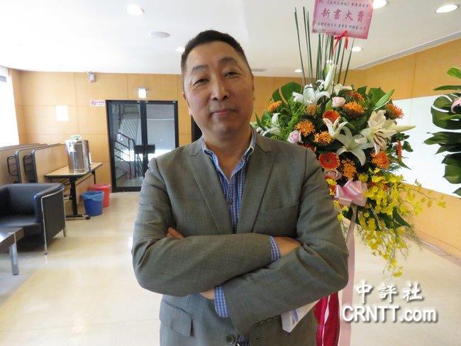 北京快乐8选一秘诀:唐湘���Z中�u:蔡英文�TL背後有���意涵