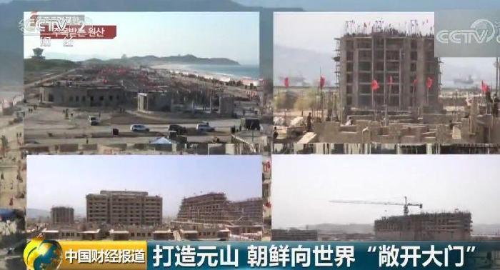 北京赛车高手论坛:朝�r加速�_放 酒店拔地而起,智能手�C火爆
