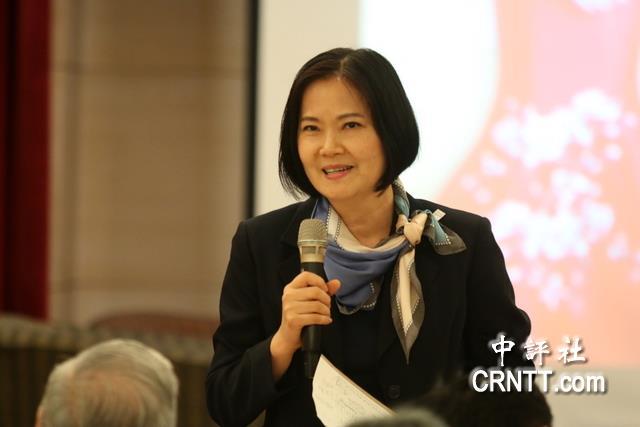 北京快乐8选一秘诀:�n必�S:�配本身以及二代的教育很重要