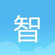 北京快乐八技巧:���H智�欤好��保守主�x�d起的智�煲蛩�