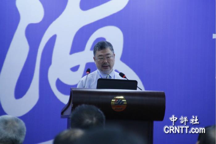 北京赛车直播开奖软件:汪明生:�砂度诤��建立共同的GPS