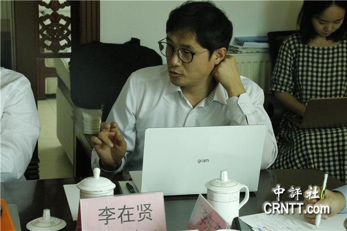 重庆时时彩9.7投注平台:李在�t�新南方政策:深化�l展�n