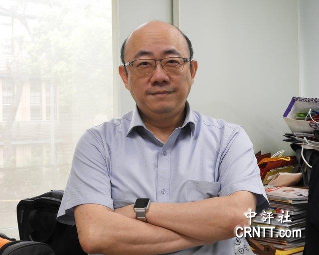 mg电子游戏网站大全:郭正亮:蔡政府��正向解�x�近平��