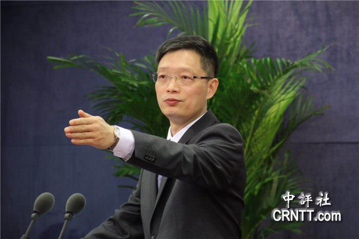 """北京赛车开奖记录app:��台�k:民�M�h��局蓄意抹黑""""一���芍啤�"""