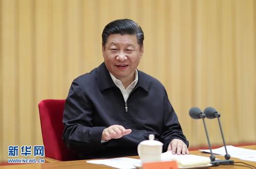 北京赛车app官网下载:中���{整外交政策�m��新形��