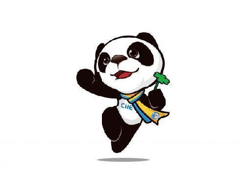 6号国际娱乐平台:首�眠M博���⒄宫F中���U大�_放�Q心