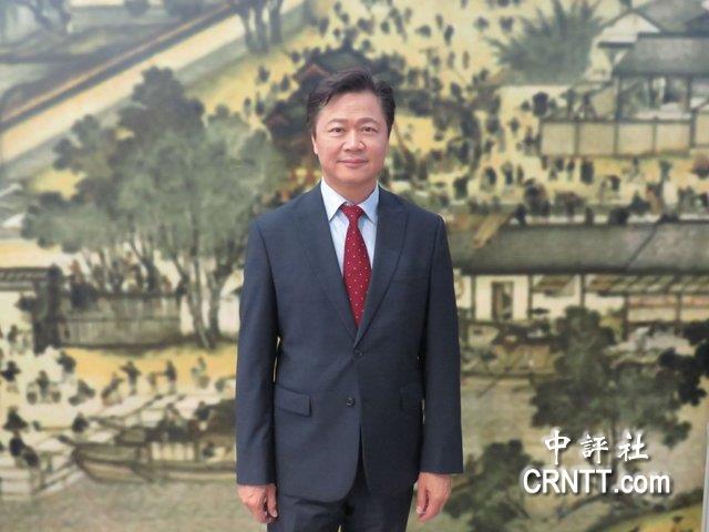北京赛车助手app:�岳�t�Z中�u:美�H台法案背後有��r�P�S?