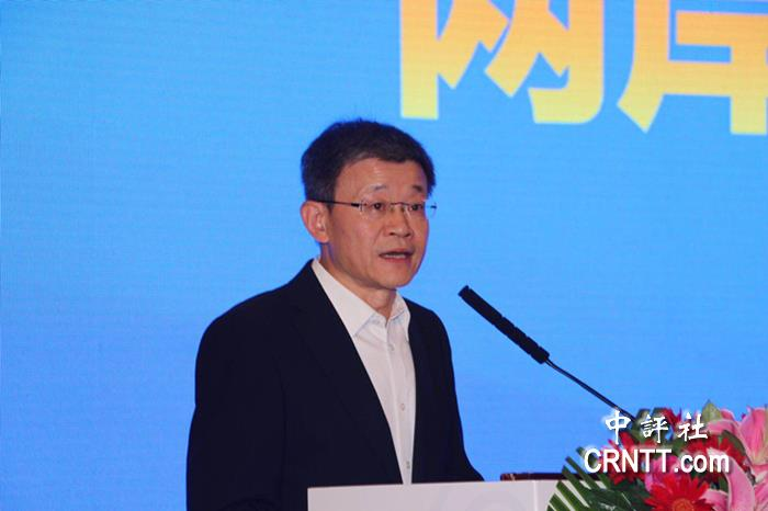 北京赛车开奖记录app:�砂肚嗄挲R聚北京_�S文���n勤往��