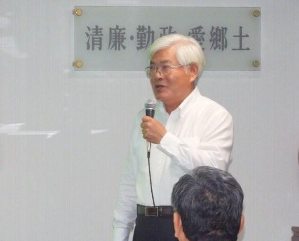 急速赛车开奖官网168:李�M勇常��炫挖台塑20多�| 他��哀爸叫母