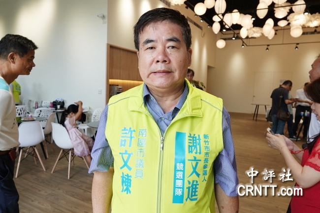 重庆时时彩分析器软件:民俗交流也被干�_ �S文��:再下去就是完蛋