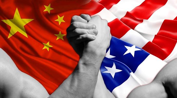 北京快乐8选一秘诀:再加�a!美提�θA�汕�|美元商品加�25%