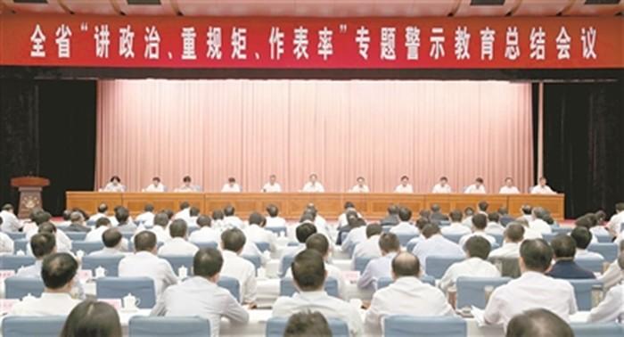 皇家彩票网官方网站:立破�K�e �炫f生新