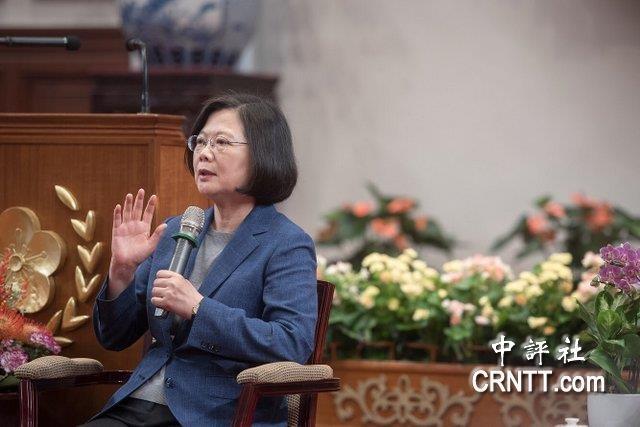 北京快乐8玩法上中下盘:蔡重申2025非核家�@不缺� �S�R似是而非