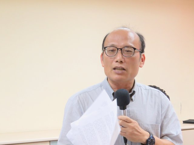 皇家彩票网官方网站:�抢ヘ�:新高中�v史�n�V是一本�x史