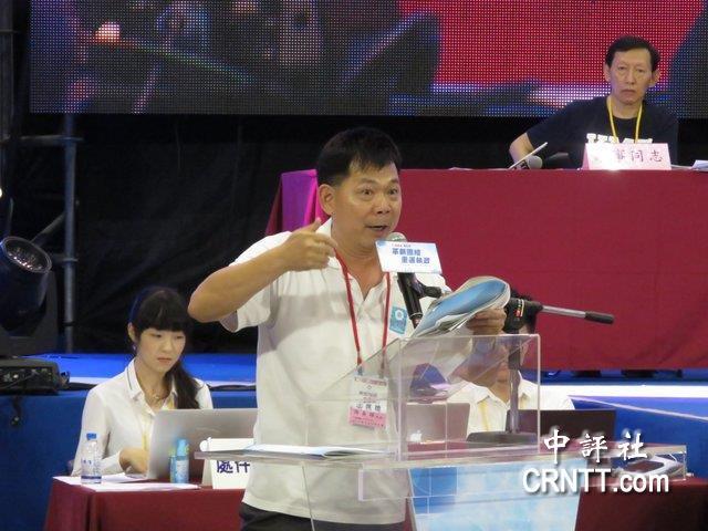 北京赛车稳赢方法规律:�S�L�x:王金平�[不分�^第一 �{痛失眷村票