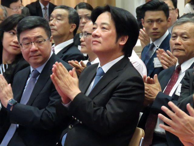 北京快乐8开奖�Y果:中�u�P注:企�I�n心�砂蛾P�S �神���]?