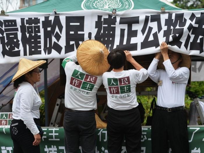 """皇家彩票网是否正规:中�u智�欤禾�场肮�投""""需要理性反思"""