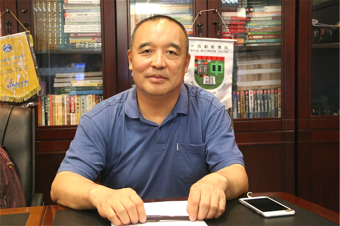 北京赛车网址平台:王�I:�定中日�P�S是�L期挑��