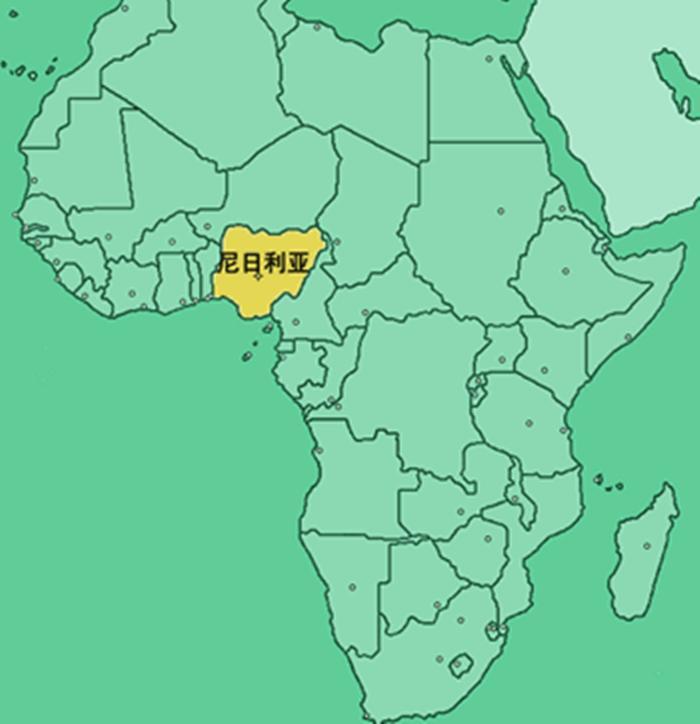 非洲经济总量排名第一_非洲饥饿儿童图片